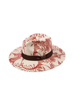 sombrero destacada
